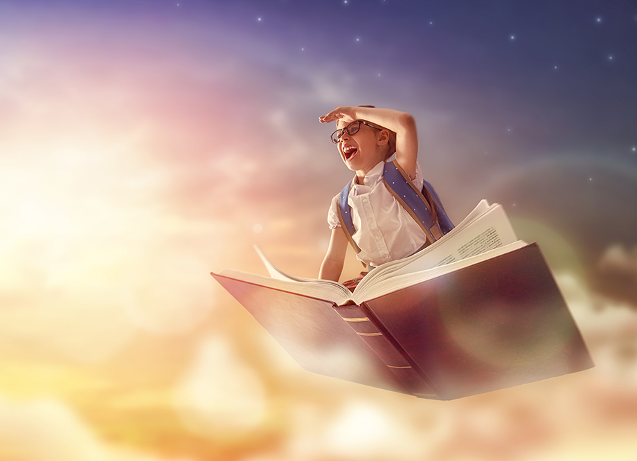 Featured-votre-librairie-diff