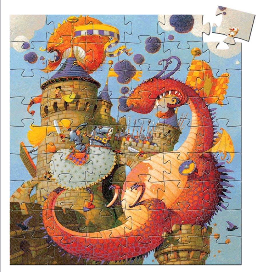 a12102-dj07256_valliant_and_the_dragon_-_54pcs_puzzle