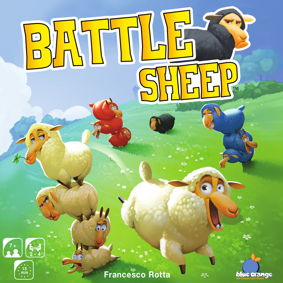 battlesheep920x9201