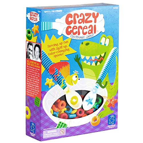 crazycerealsbox