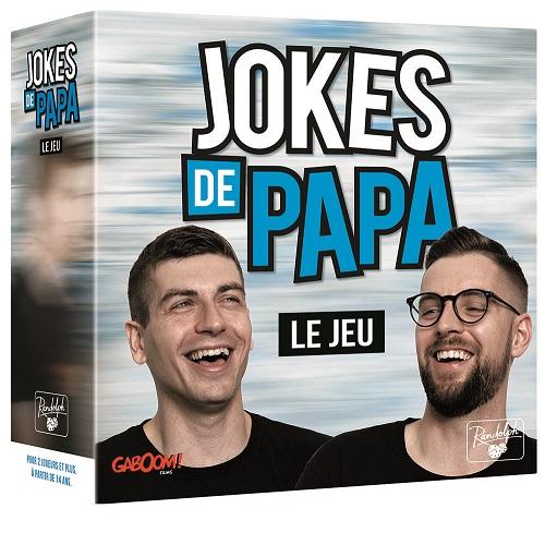 jokesdepapa