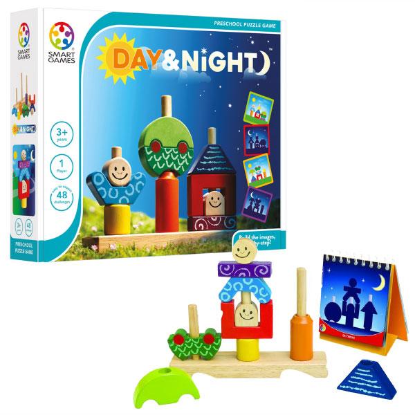 daynightsmartgames