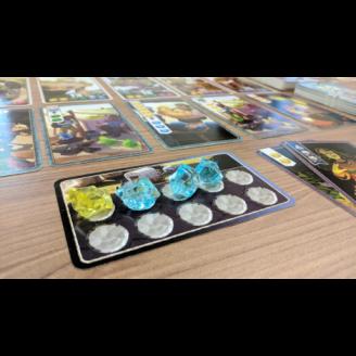 century-golem plan b games