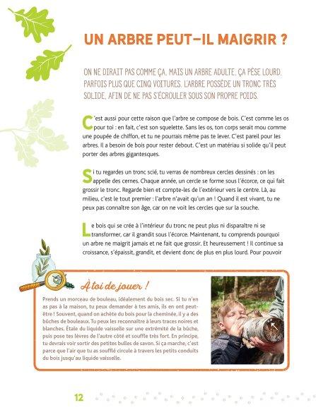ecoute parler arbres wohlleben page 2