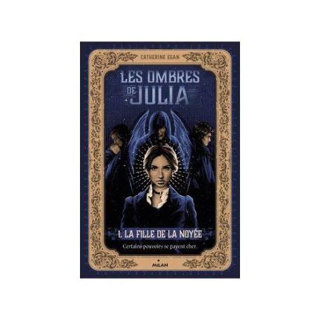 les-ombres-de-julia-tome-01-1-les-ombres-de-julia-tome-01