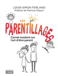 parentillages editions la semaine